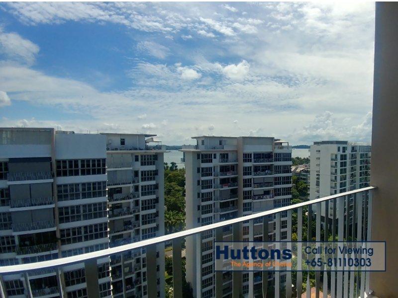 condominium for rent 4 bedrooms 518517 d18 sgla71518413