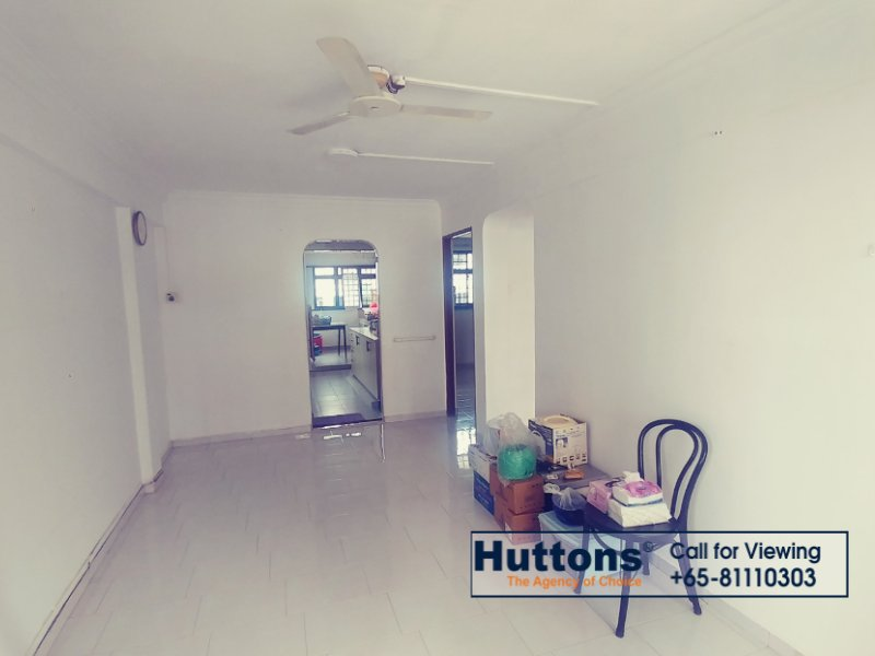 3 room hdb flat for sale 2 bedrooms 310047 d12 sgla88250362