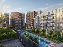 condominium for sale 1 bedrooms 268660 d10 sgla02278870