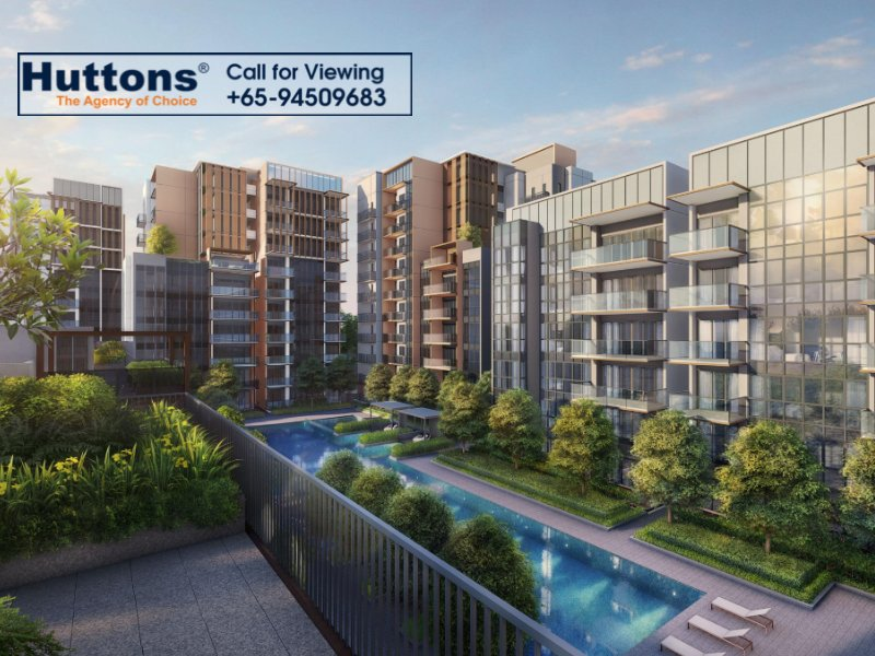 condominium for sale 1 bedrooms 268660 d10 sgla02278870