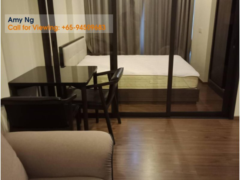 condominium for rent 1 bedrooms 10110 sgla03686827