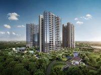 condominium for sale 1 bedrooms 797699 d28 sgla82291622