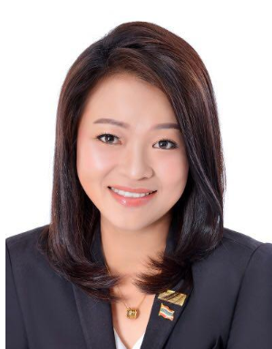 Amy Ng