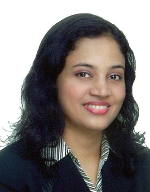 Chitharanjan Deepa