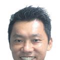 Agent Christopher Lu