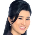 Contact Real Estate Agent Ms. Amelia Lim