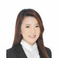 Agent Rini Teo