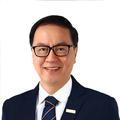 Mr. Kevin Phoe