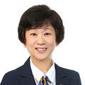 Ms. Carol Toh