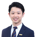 Mr. Steven Juwono