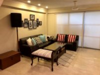 executive maisonette for sale 3 bedrooms 530132 d19 sgla47608816