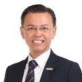 Mr. Brian Yee