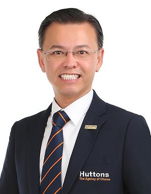 Brian Yee