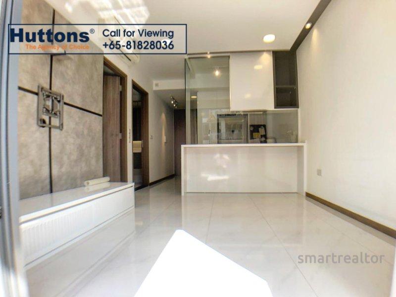 condominium for sale 1 bedrooms 506866 d17 sgla76596502