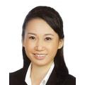 Ms. Karen Yong