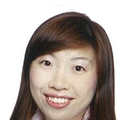 Contact Real Estate Agent Ms. Nicole Ang