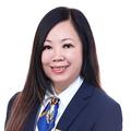Contact Real Estate Agent Ms. Joyce Khoo