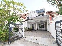 terrace house for sale 6 bedrooms 307989 d11 sgla07532848