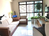 4 room hdb flat for sale 4 bedrooms 641685 d22 sgla56890242