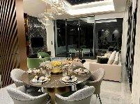 semi detached house for sale 5 bedrooms d10 sgla67922440