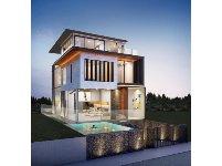 semi detached house for sale 5 bedrooms d10 sgla73806304