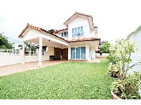 terrace house for sale 7 bedrooms d19 sgla81861319