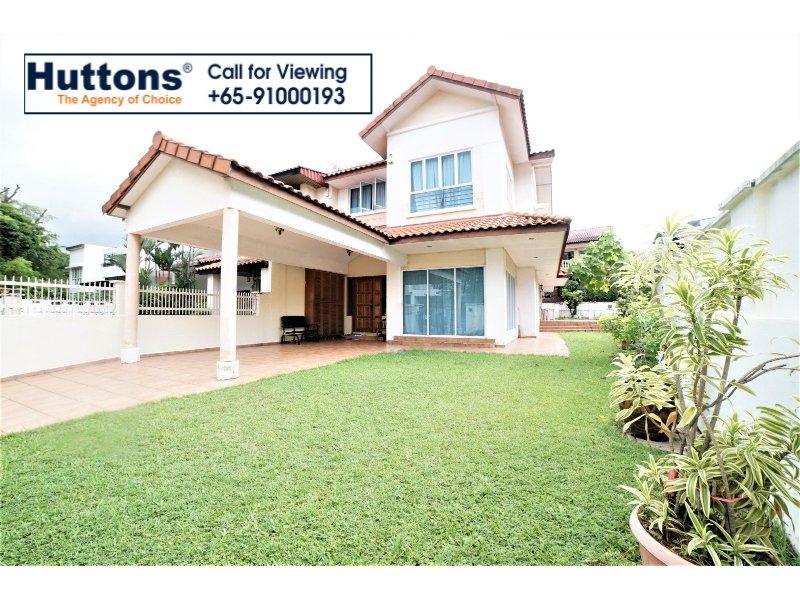 terrace house for sale 7 bedrooms d19 sgla81861319