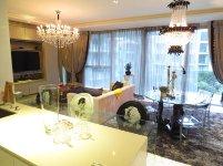 condominium for sale 3 bedrooms 098402 d04 sgla18807103