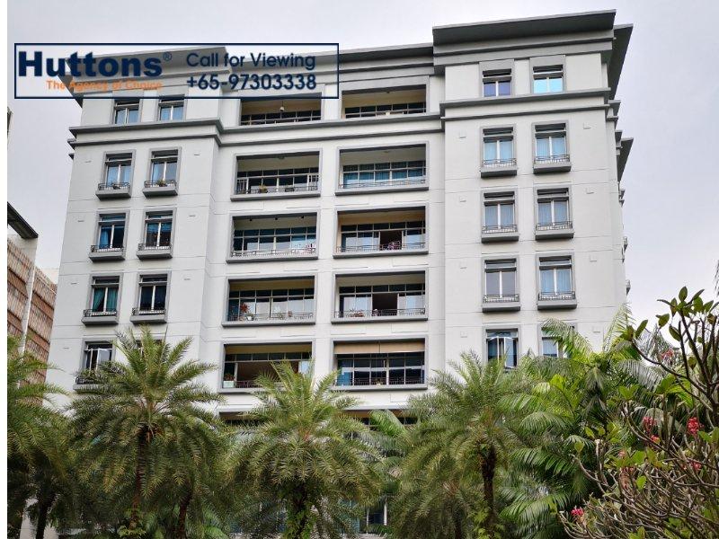 condominium for sale 3 bedrooms 259905 d10 sgla26508835