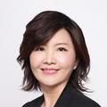 Eunice Chew
