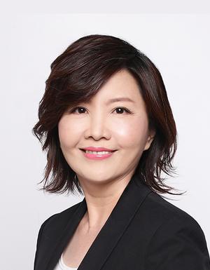 Ms. Eunice Chew