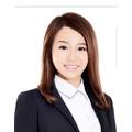 Agent Elsie Lim