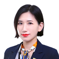 Contact Property Agent Ms. Alice Lei