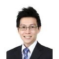 Agent Alaric Tan