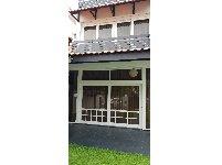 semi detached house for sale 4 bedrooms d28 sgla35952440