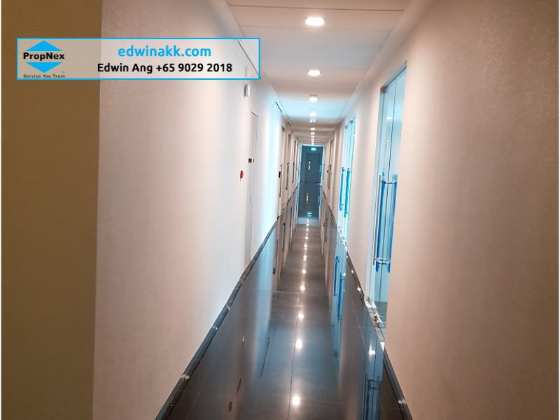 office for rent 608526 d22 sgla45956533