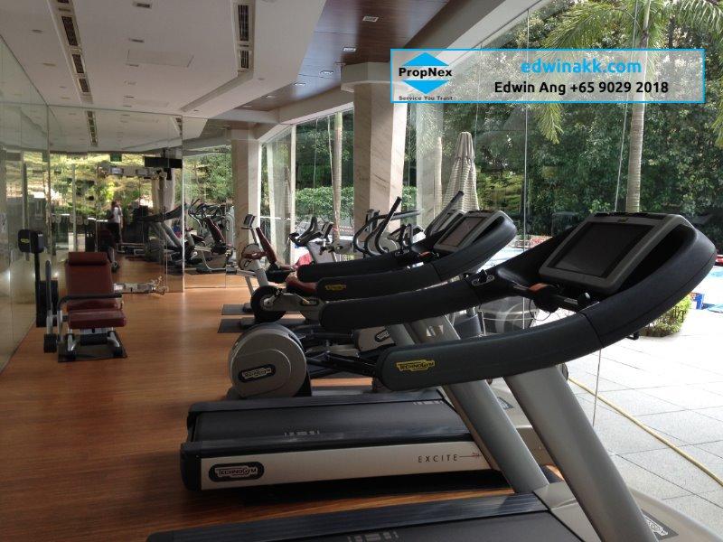 condominium for sale 4 bedrooms 229545 d09 sgla65402675