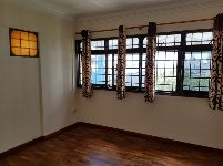 5 room hdb flat for rent 3 bedrooms 652291 d23 sgla86110984