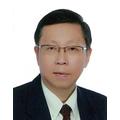 Agent Edwin Ang