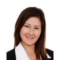 Contact Real Estate Agent Ms. Mary Leong