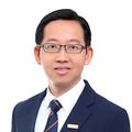 Mr. Francis Koh