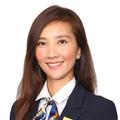Karin Teo