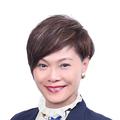 Agent Jayne Toh
