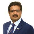 Mr. Thiyagarajan Balakrishnan