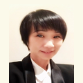 Contact Real Estate Agent Ms. Constance Tang