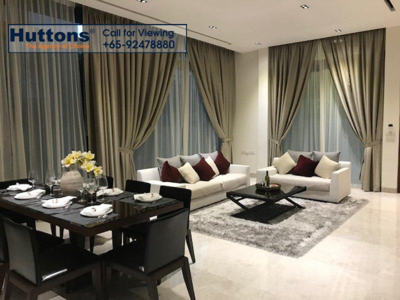 semi detached house for sale 6 bedrooms 588232 d21 sgla01752303