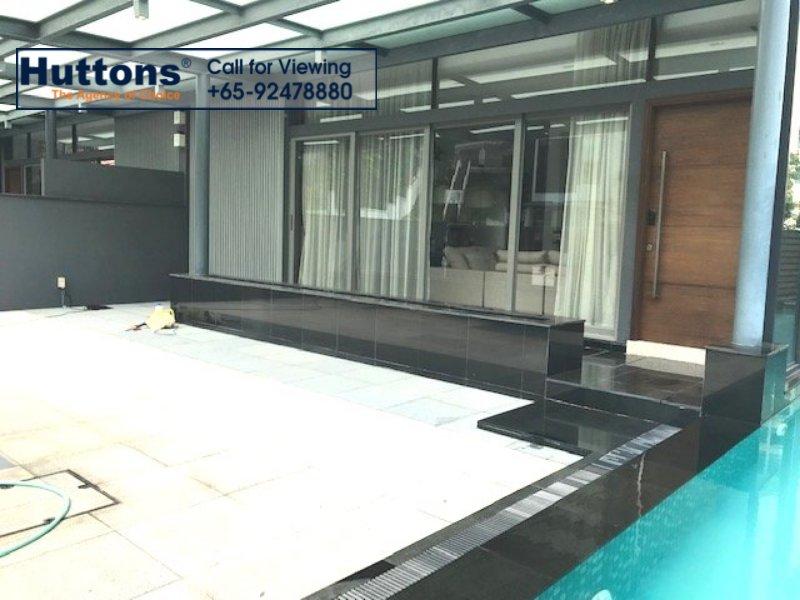 semi detached house for sale 5 bedrooms 309891 d11 sgla17387674