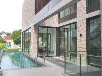 semi detached house for sale 5 bedrooms 298308 d11 sgla39998531