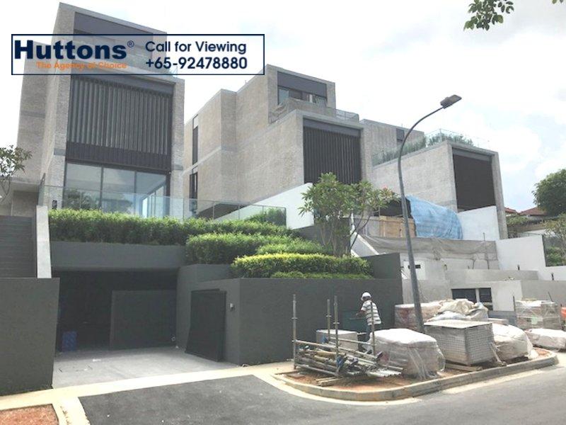 bungalow house for sale 5 bedrooms 298308 d11 sgla88330688