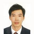 Mr. Stan Shin